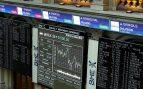 El Ibex abre con tímidas caídas pero mantiene los 9.500 puntos: la Fed puede ser clave