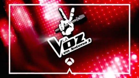 'La Voz' será uno de los platos fuertes de la programación de Antena 3
