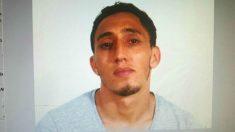 Driss Oukabir alquiló con sus datos personales la furgoneta utilizada en el atropello masivo de Las Ramblas.