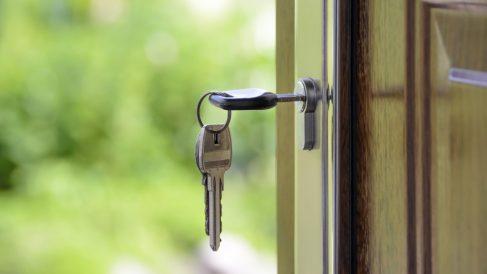 Todos los pasos para reclamar los gastos de hipoteca