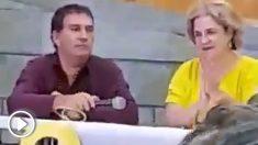 El abogado de Puigdemont anuncia su hoja de ruta.