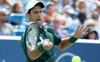Djokovic gana a Federer y es el primero en conquistar los nueve Masters 1000