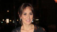 Tamara Falcó entra en las quinielas de 'Gran Hermano VIP'.