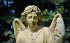 Conoce más sobre los ángeles.