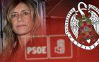 El programa electoral del PSOE impedía la contratación de Begoña Gómez por la Complutense