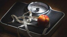 enfermedades y obesidad