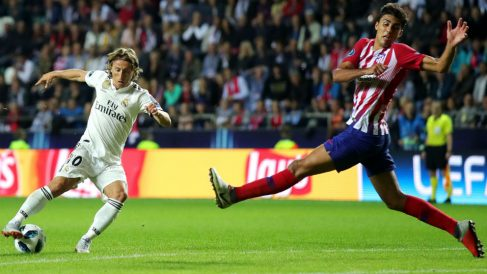 luka-modric-real-madrid-atletico-supercopa-europa