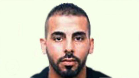 El hombre abatido en la comisaría de los Mossos d'Esquadra, Wahaba Abdoluahab Taib.