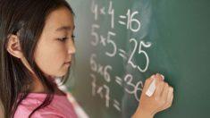 Trucos y consejos para aprender las tablas de multiplicar