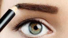 Te explicamos cómo maquillar los diferentes tipos de cejas