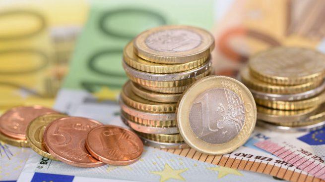 El Tesoro Público paga más por colocar deuda a largo plazo