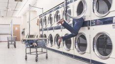 Cómo lavar y cuidar la ropa interior