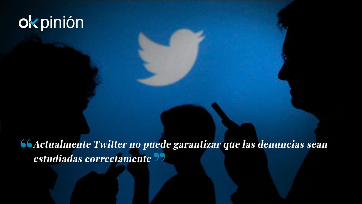 opinion-liberal-enfurrunada-twitter-interior