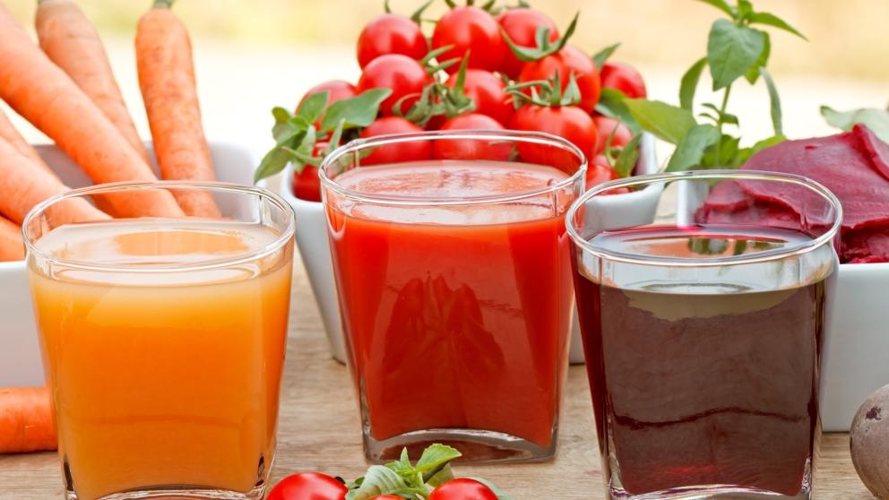 Receta De Zumo De Tomate Y Zanahoria Product reference 11222es zumo de zanahoria rico en vitaminas a, b y e con concentrado de vitamina c. zumo de tomate y zanahoria