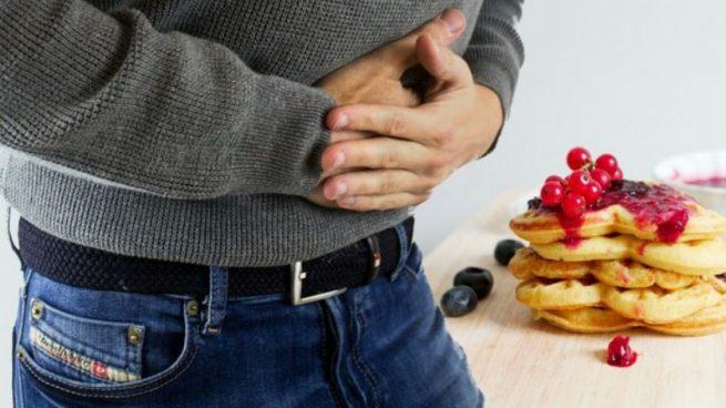tratamiento de la vejiga hiperactiva con diabetes