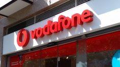 Vodafone (Foto: EP)