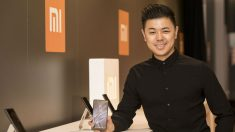 Xiaomi (Foto: EP)