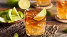 Receta de agua de Jamaica, una bebida digna del paraíso