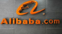 Alibaba (Foto: EP)