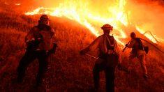 bomberos-california-verizon-mendocino