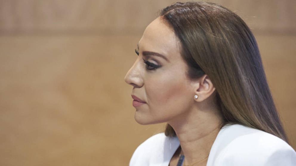 Monica Naranjo anuncia que no volverá a 'Operación Triunfo' en la próxima edición