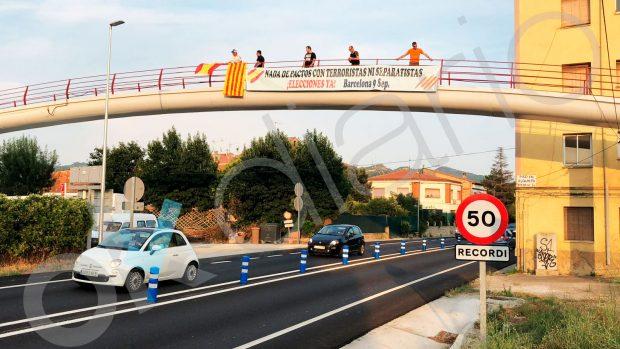 Vilasar de Dalt (Barcelona)