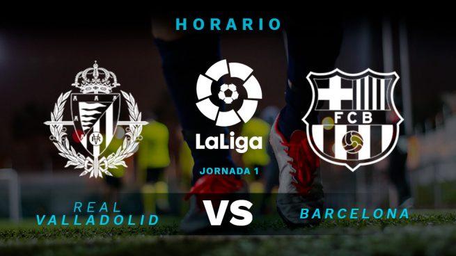 Real Madrid Fc Vs Girona