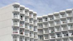 Las pernoctaciones hoteleras bajan un 2,2% en julio, hasta los 42,6 millones (Foto: iStock)