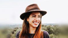 Sara Cobos, cofundadora de Todarus (Foto: Todarus)