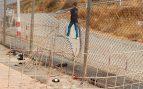valla-de-ceuta-rota-por-inmigrantes