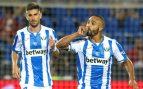 Siete casas de apuestas acaparan la financiación de todos los equipos de LaLiga Santander