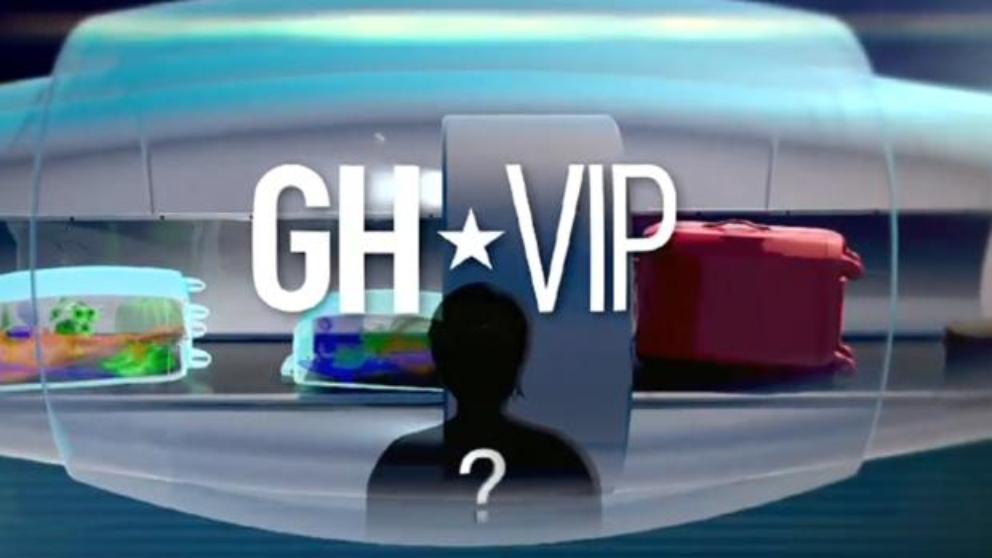 Sabemos cada vez más detalles sobre 'Gran Hermano VIP'