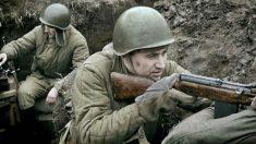 La Segunda Guerra Mundial comienza el 1 de septiembre de 1939 | Efemérides del 1 de Septiembre de 2018