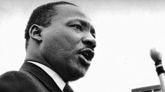 Martin Luther King pronunció el 28 de agosto de 1963 su discurso 'I have a dream' | Efemérides del 28 de agosto de 2018