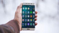 Cómo crear una app móvil para Android