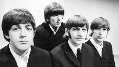 The Beatles ofreció su último concierto el 29 de agosto de 1966 | Efemérides del 29 de agosto de 2018