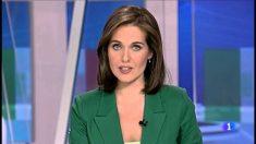 Raquel Martínez también ha sido cesada de su puesto en RTVE