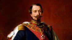 Napoleón III fue destituido el 4 de septiembre de 1870 | Efemérides del 4 de septiembre de 2018