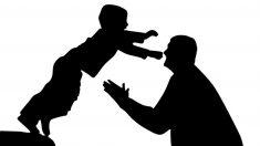 Cómo ayudar a tu hijo a encontrar motivaciones e inquietudes