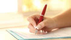 Todos los pasos para saber pedir una carta de recomendación
