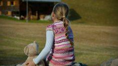 Los padres deben tener paciencia ante la actitud de sus hijos por los cambios en la vida familiar