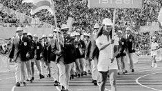 La masacre de Múnich se produjo durante los JJOO de Múnich el 5 de septiembre de 1972 | Efemérides del 5 de septiembre de 2018