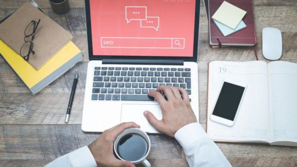 Todos los pasos para saber cómo generar tráfico web