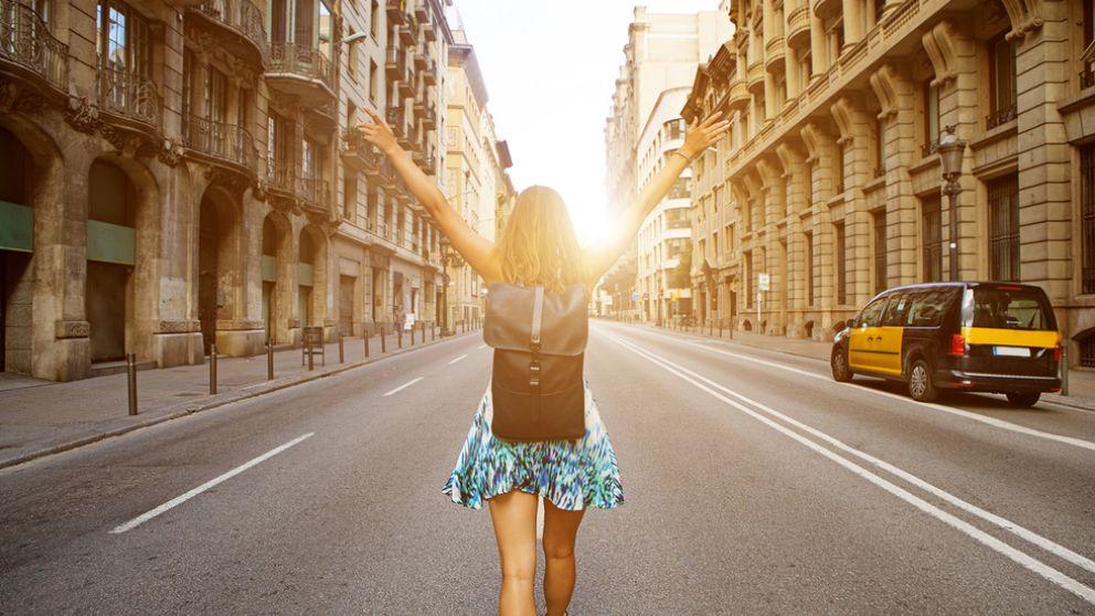 Las 10 Mejores Frases Para La Vuelta Al Trabajo Después De