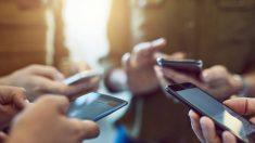 Todos los pasos para saber compartir wifi de un movil a otro