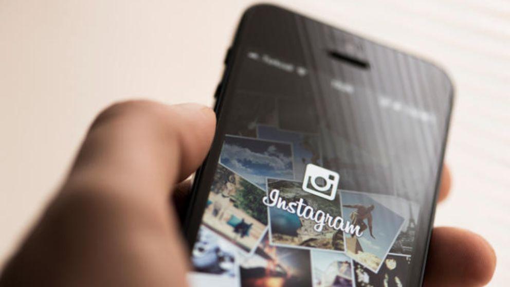 Aprende de qué modo puedes conseguir seguidores en Instagram
