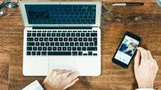 Aprende paso a paso cómo usar Tinder