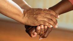 Día Internacional de la Solidaridad. Orígenes y claves