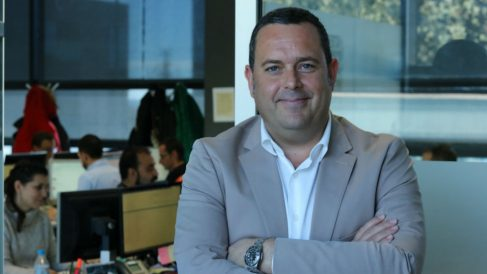 José Piñera, director y fundador de Reparatucoche.com