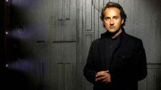 'Cuarto Milenio' vuelve a la programación TV